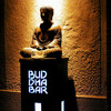 How Insensitive - Buddah Bar