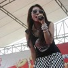 Download Lagu Via Vallen - Talining Asmoro - OM. SERA Live Ndayu Park Sragen 2013 mp3 (4.62 MB)