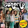 Sinorita - Miss call [Cover] Short Ver mp3
