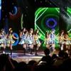 {Potongan Lirik Lagu} JKT48-Fortune Cookies yang mencinta