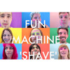 Shave mp3