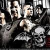 Avenged Sevenfold - I Wont See You Tonight Part 1
