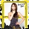 140209_ニッポン放送Radio 「BoAのShout It Out」