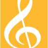 Feb2014 - MS Ensemble 01 - Atlantis - Goldsmith