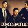 Boyce Avenue - Teenage Dream