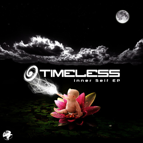 Timeless - Can't Seduce Me Anymore -- OUT NOW !