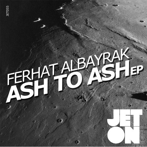 Ferhat Albayrak - Wmc EP