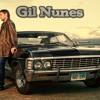Ac Dc Back In Black Remix Gil Nunes Mp3