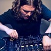 Tommy Trash - The End Is At Babylon (Sharo Bootleg)