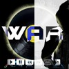 RDB - Daddy Da Cash Ft. T-Pain - WAR'ON9 ReMIX/Cover Version