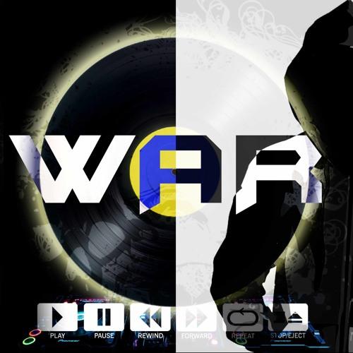 RDB - Daddy Da Cash Ft. T-Pain - WAR'ON9 ReMIX/Cover Version