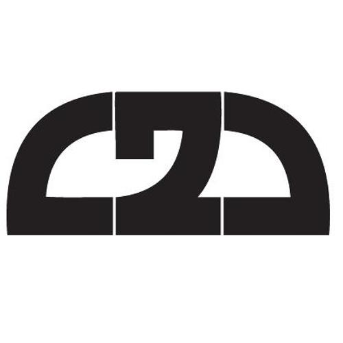 Close 2 Death Recordings - Deathcast 002 (Feat. Jae Overtech)