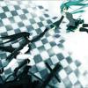 [Nightcore] Linkin Park-Lost in the Echo