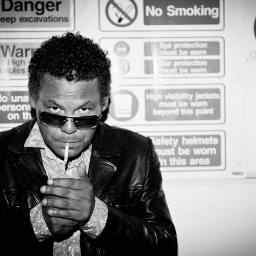 The Craig Charles Funk and Soul Show - Special People (Preview)