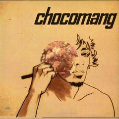 Chocomang - Drive That's All (Incubus vs Genesis)