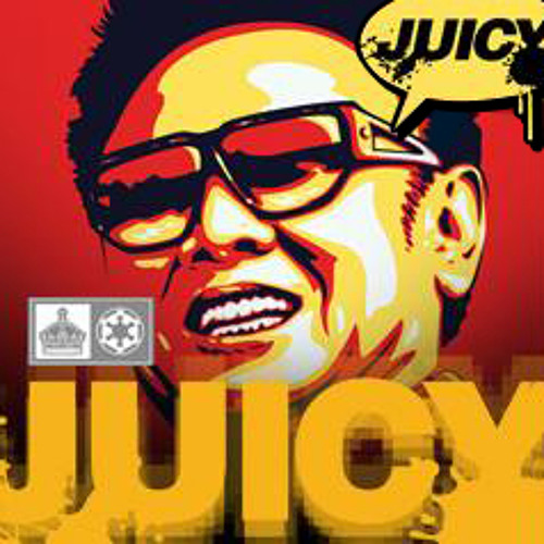 Juicy: We Are The Illest!!