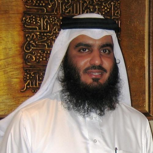 أحمد بن علي العجمي | سورة الذاريات