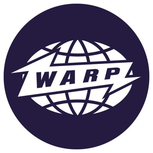 Afroduck - Warp 3.0 (Original Mix) [Free Download]