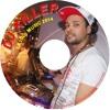 MIX LATINO MUSIC DJ KILLER 2014