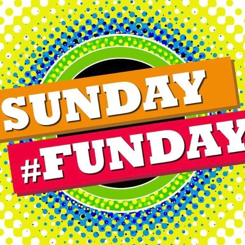 ThaBomber - Sunday Funday Vol.1 (Trancentral)