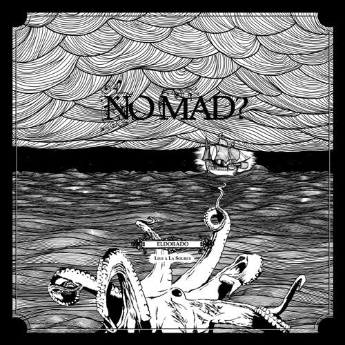 No Mad? - Eldorado, Live à la Source