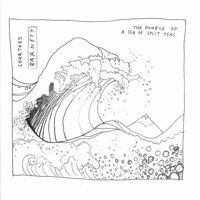 Courtney Barnett - Anonymous Club