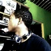 RajRise_ft_Lukay_(NBH)_Anything_mp3.MP3