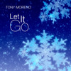 Let It Go - Single