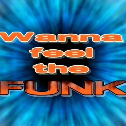 Calaminus - Wanna feel the Funk