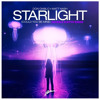 Don Diablo & Matt Nash Ft. Noonie Bao - Starlight (Michele Pletto Sax Bootleg 2014)