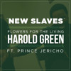 "Kanye West ""New Slaves"" (Cover) 