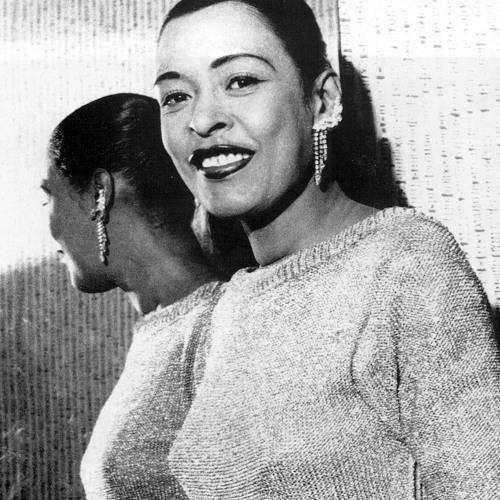 Billie Holiday - Speak Low (PH&PARTICULAR Re - Edit Bent Mix)
