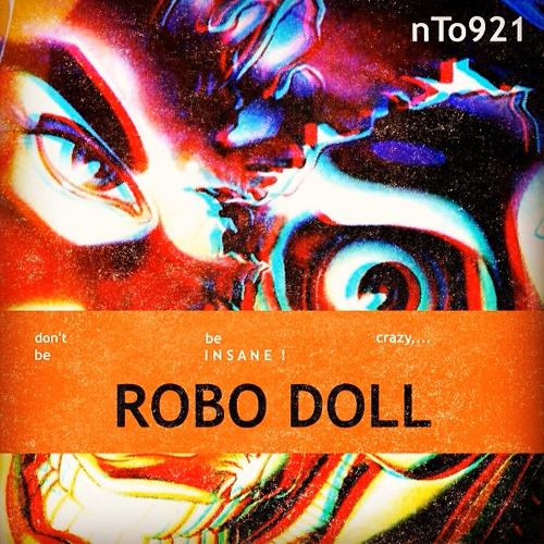 Robo Doll