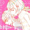 ハッピーシンセサイザ 「u*kei & Ryuu ver」