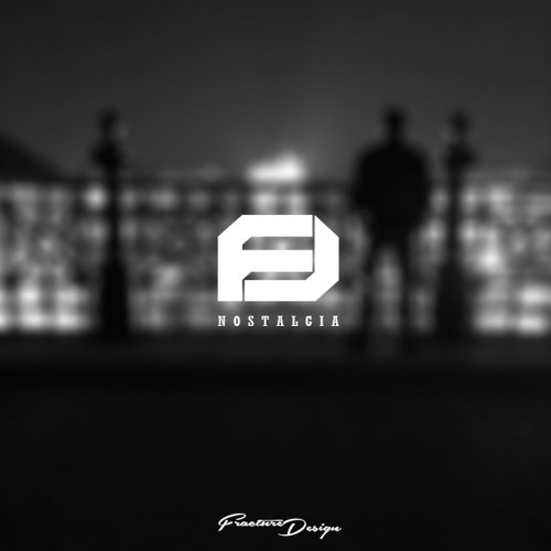 Fracture Design - Nostalgia [Free Download]