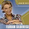 TRAP-SCHLAGER-MASHUP : Florian Silbereisen  vs. Tropkillaz