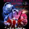Kanimozhiye(Irandam Ulagam) - Valentine Mixx - Dj Sonic
