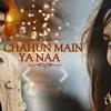 Chahu Main Ya Na_Mashup_Dj Ashu & MaYuR (*full version download link in description*)