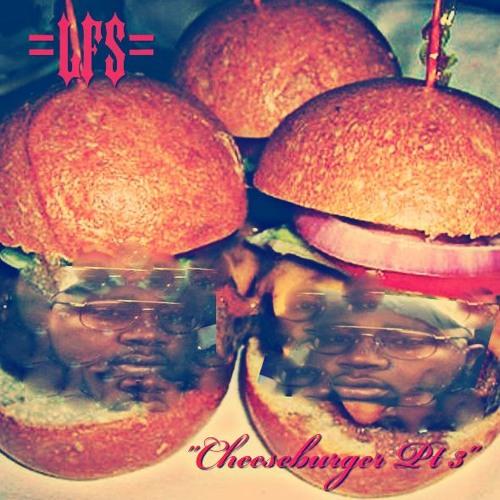 Dj Screw - Gangsta Strut (Freestyle) Ft Fat Pat (Slowed And Chopped