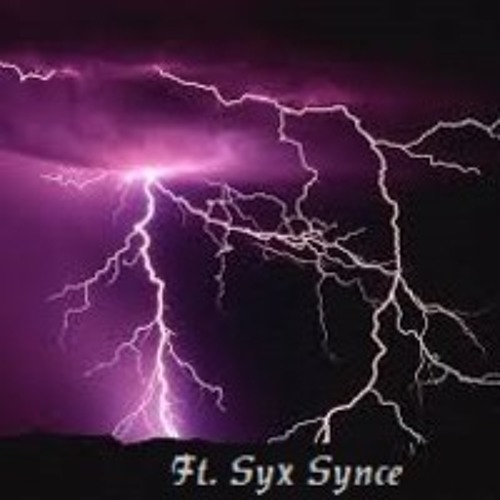"""On Coming Storm"" - Syx Synce ft. Joe'l"