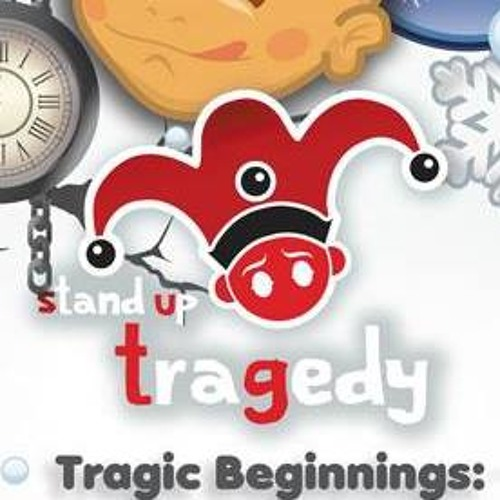 Tragic Beginnings