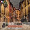 Erdinc Erdogdu - Outrageous Lies (feat.Selin Sumbultepe) [WAYR003]