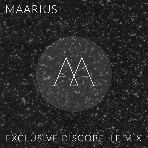 Exclusive Discobelle Mix