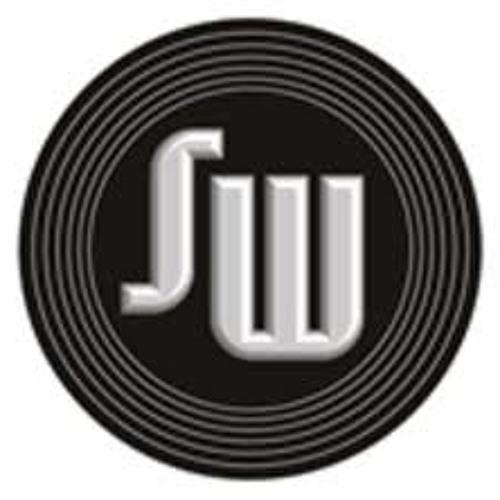 D-FECT - JAH VICTORY - SY WAX