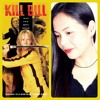 KILL BILL OST Shura No Hana (Flower Of Carnage) Meiko Kaji Cover By Damsel Dee