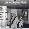 My Modern Podcast #9 - BadenProjekt Prt. 2 - Vincent Dondaine