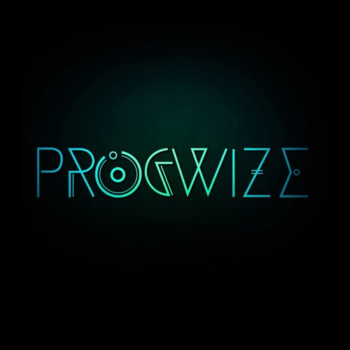 ProgWize - Love Is Oxygen (Original Mix) (DEMO)