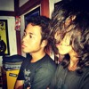 Rasa ini (The Titans) - Covered by Angga