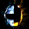 Daft Punk - Aerodynamic (Cracky Remix)
