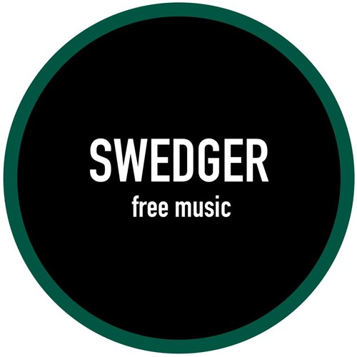 Swedger - You See Me Walk in the Place (feat. Gwen Stefani) [FREE DOWNLOAD]